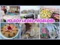 LA DEL PROBLEMA SOY YO :( (YA HABIA SUBIDO ESTE VIDEO)