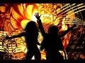 Phantom Sage - Kingdom (feat. Miss Lina) [NCS Reloaded Release]