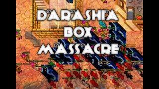 Eloth.net Darashia BOX Massacre [60FPS]