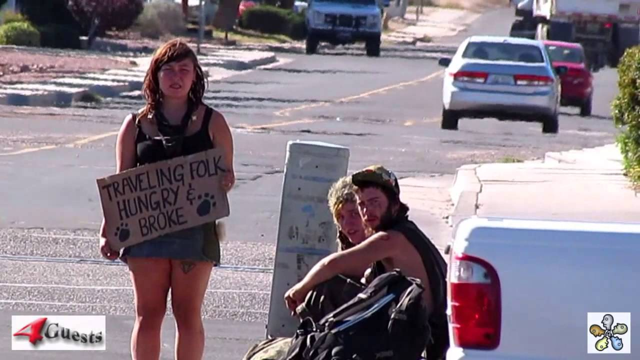 Image result for poor in america 2017