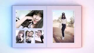 Happy Birthday Trang heo