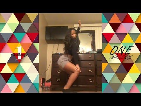 Poppin Like TayTay Challenge Compilation #poppinliketaytay #litdance #dancetrends