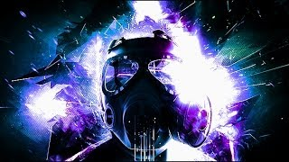 1 Hour Ultimate Raw & Dark Hardstyle Mix 2014