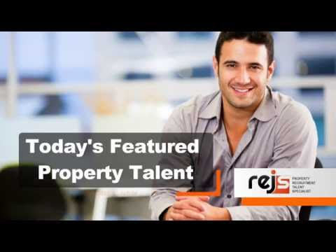 Today's Featured Property Talent - Sydney, NSW  Reference no. NTLP678