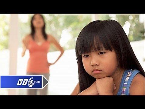 Cách nhận biết sớm trẻ tự kỷ | VTC