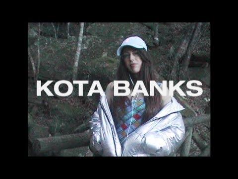 Kota Banks - I'm It