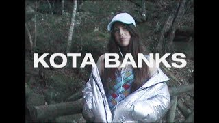 Kota Banks - I'm It