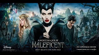 Maleficent Hindi Dubbed Khatrimaza