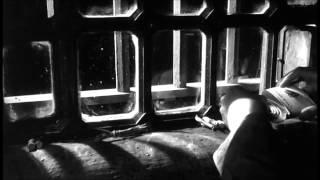 Nowhere to Go (1958) - the prison escape