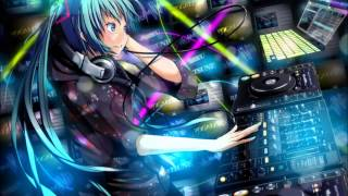 Nightcore - My Life's A Party
