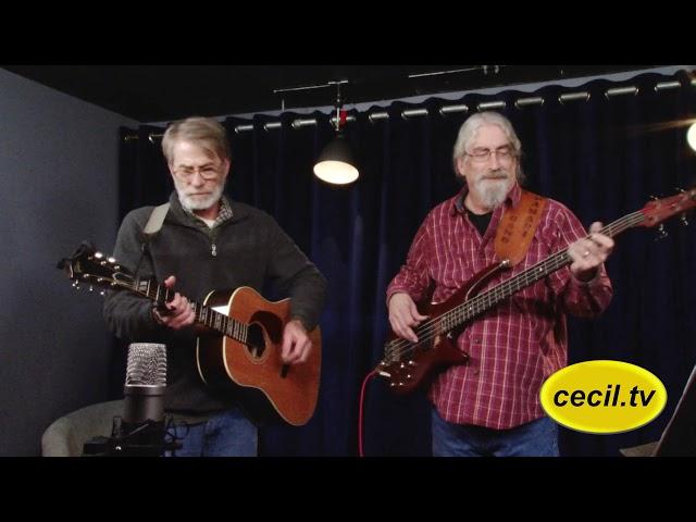 Cecil TV | 30@6 Music - Lindy McNutt |  November 27, 2018