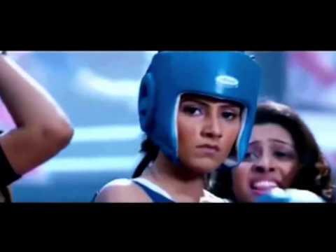 JEET new kolkata movie 2016 |...