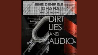 Johara (Wach Remix)