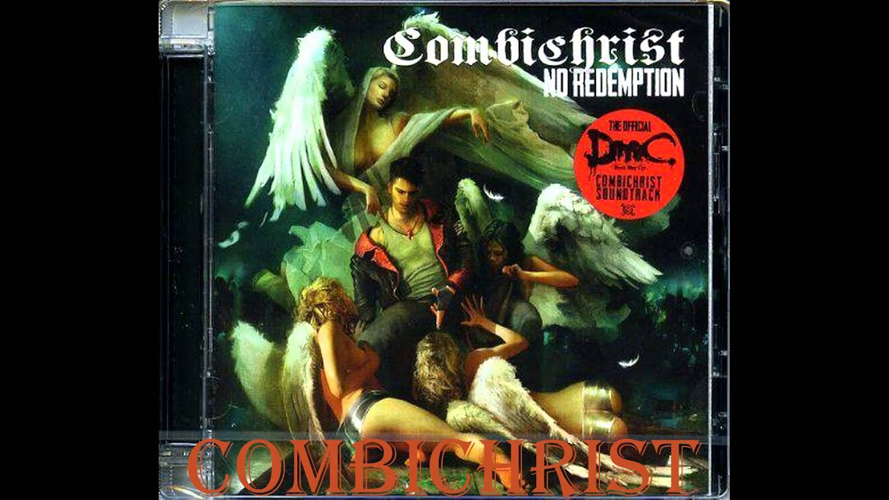 combichrist-all-pain-is-gone-leonardo-costa