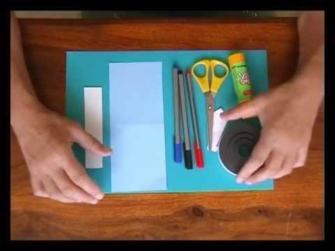 Video de trabajo manual dominante y gratuito