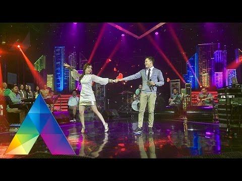 live-with-trio-lestari-rizky-febian-kau-adalah