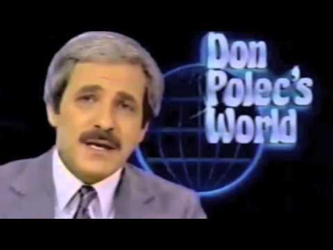 WPVI News Live Streaming Video | 6abc.com