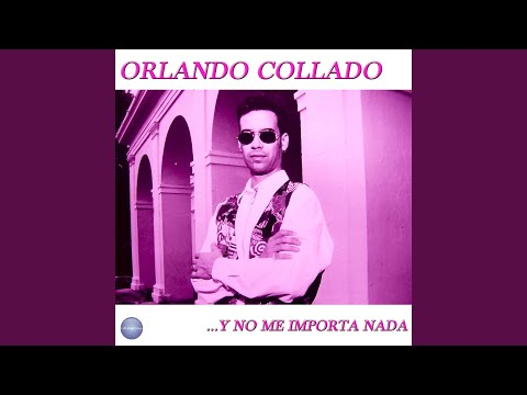 Orlando Collado Topic