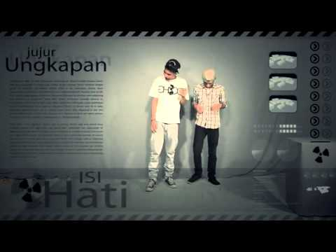 ECKO SHOW   Dasar Kepo Feat  JUNKO) (COVER French Montana   Ocho Cinco)  with lirik