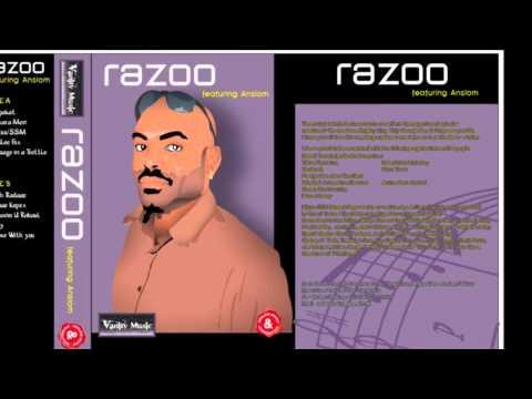 Razoo ft Anslom- Deadly Fox (Papua New Guinea Music)