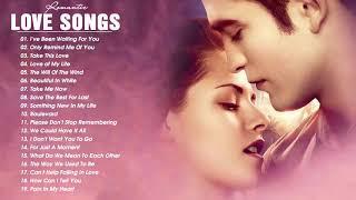 Lagu barat ROMANTIS - Lagu wedding collection   Merdu dan menyentuh