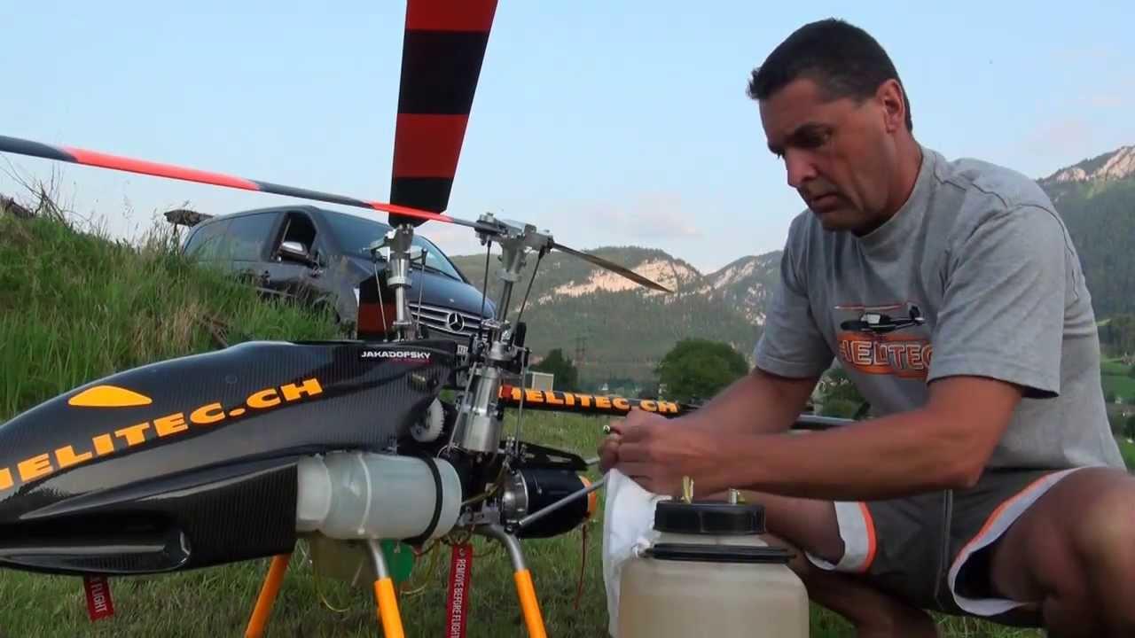 Elicottero Kaman K Max : Helicopter kaman k max und lama sa b youtube