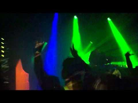 Run DMT Live 7.15.11.wmv