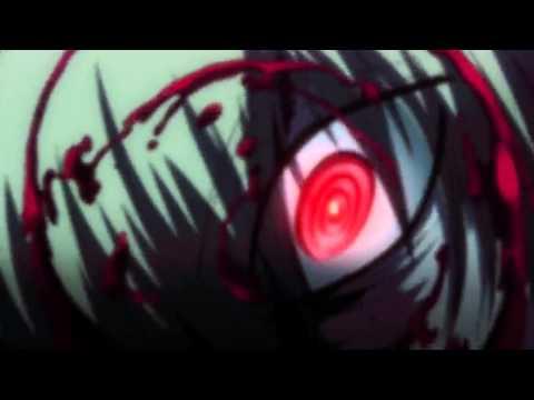 Hellsing AMV  Devils Never Cry
