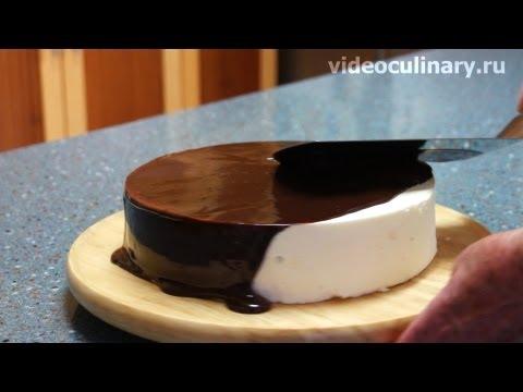 Пироги в мультиварке -