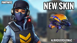 FORTNITE TODAY'S ITEMS STORE, FORTNITE SHOP UPDATED TODAY 07/12, FORTNITE NEW SKIN SHOP TODAY