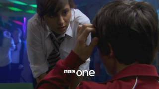 Sarah Jane Adventures: The Nightmare Man Part One BBC One TV Trailer