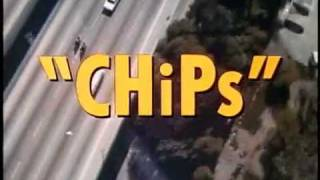 Download CHiPs' - Theme Song (Intro)