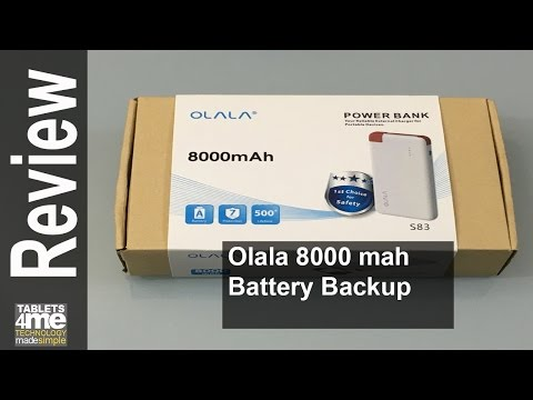 olala-8000mah-ultra-portable-charger-built-in-micro-usb-cable-f-android