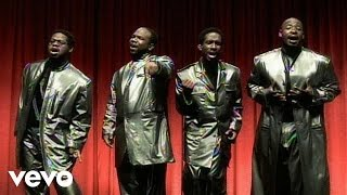Boyz II Men - Thank You In Advance thumbnail