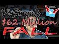 Not Fair Use: VidAngel's $62 Million Fall From Grace