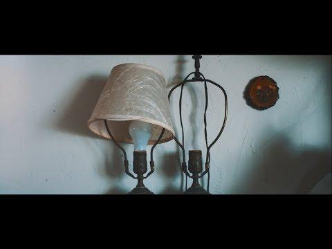 The Anchor - NOLA (Official Video)