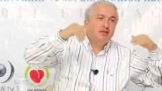 Nisa 61 ve Toplumda Yaşananlar | Prof.Dr. Mehmet Okuyan