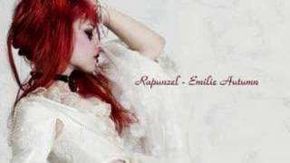 Watch Emilie Autumn Rapunzel video