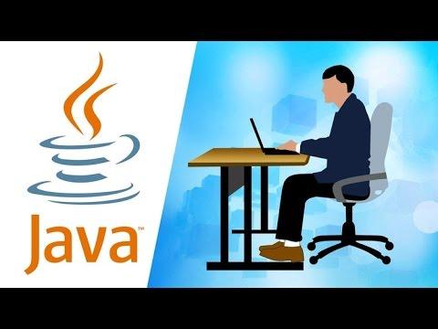 Как запустить java игру на ПК. How to run java game.