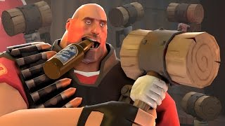TF2: Getting Hammered