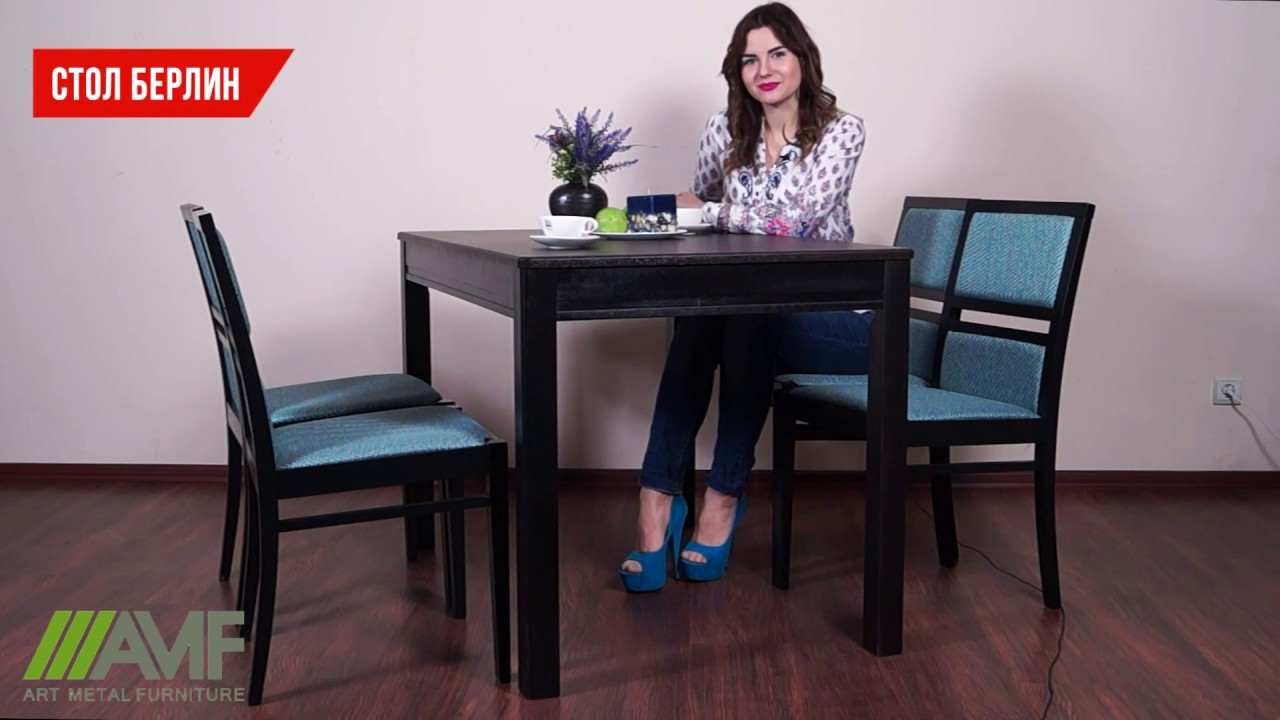 Купить кухонный стол недорого: большой выбор объявлений по продаже. Куплю стол дешево, есть цены и фото, продажа кухонных столов в украине. Мебель для кухни кухонные столы кухонные столы стеклянные новый.