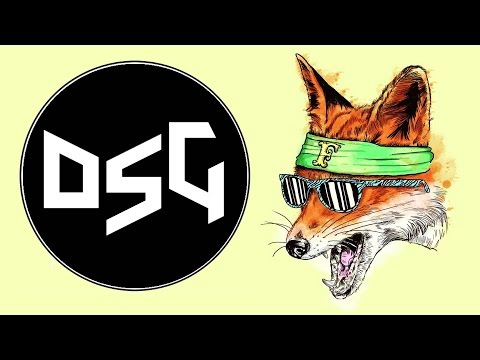 Fox Stevenson - Radar