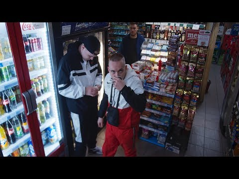 ADDIKT102 & STACKS102 - UBER XL (prod. By THEHASHCLIQUE) Official Video