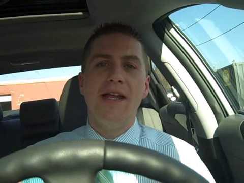 2011-hyundai-sonata-lease-video