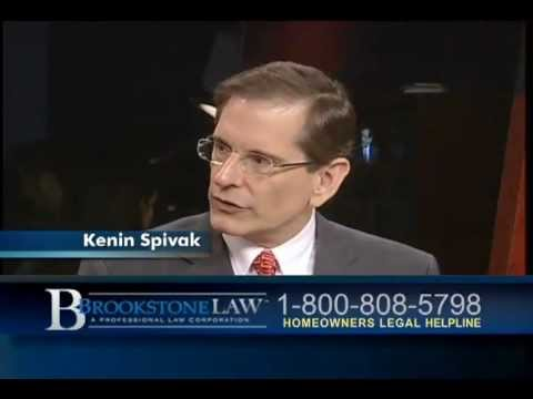 Brookstone Law - What's the Difference Between a Joinder Case & Class Action?