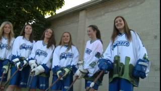 Ptbo Girls Lacrosse