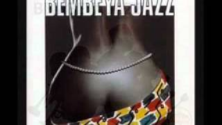 Tribute to Bembeya Jazz National