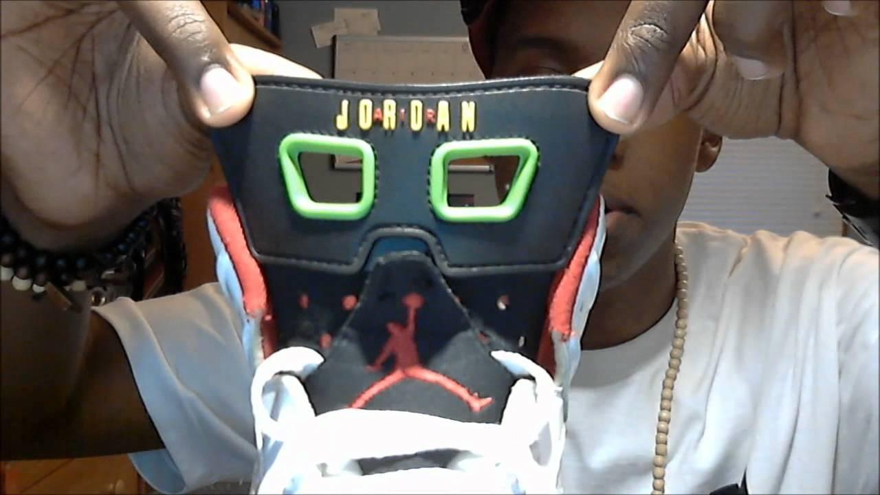 1f2b2d9b3114 2008 Air Jordan Retro 6