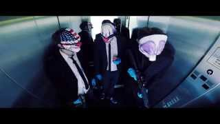Repeat youtube video PayDay 2: Crimewave Edition - Warsaw Job