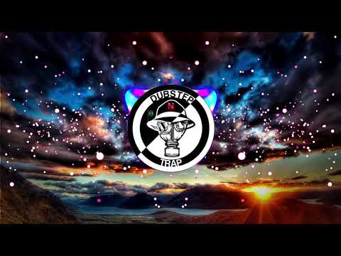 Far East Movement - Like a G6 (SkySaw Trap Remix)